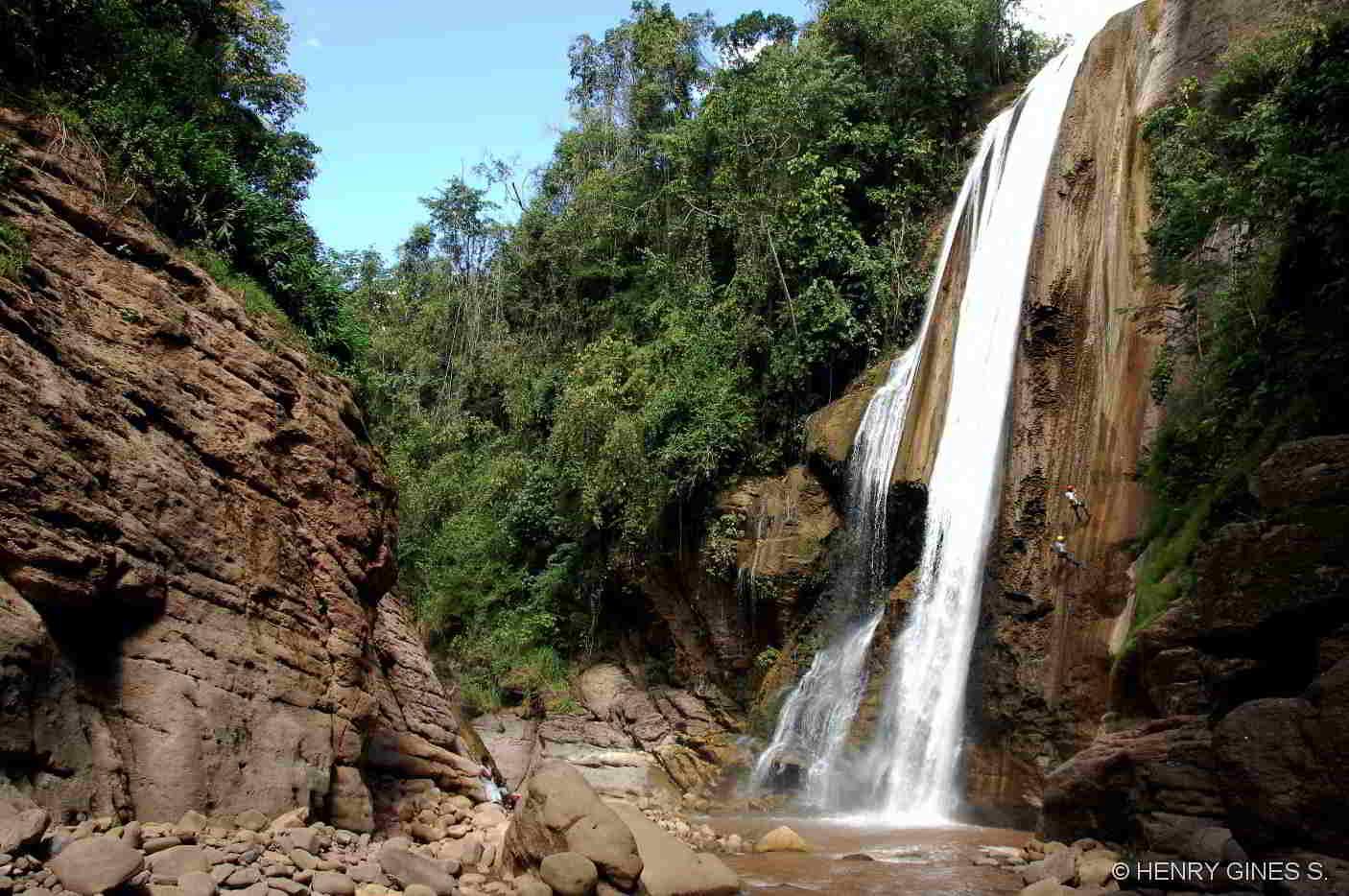 Paquete de Viaje: SAN RAMON – LA MERCED - PERENÉ - OXAPAMPA – LAS REYNAS en 4 dias y 3 noches